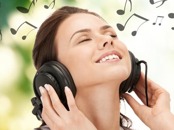 موزیک برای ارامش اعصاب