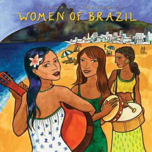دانلود بهترین آهنگ های برزیلی فوتبالی زومبا معروف برای سیستم ریمیکس