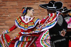 آهنگ مکزیکی معروف قدیمی و جدید دانلود آهنگ مکزیکی غمگین و شاد